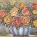 Flores Espatulada