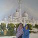 Mesquita II