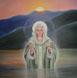 Senhora da Paz